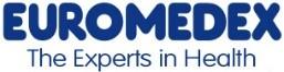 http://www.ubpbio.com/media/wysiwyg/EUROMEDEX_Logo.jpg