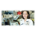 Genera Lab Supplies, Flasks, Dishes, Tubes, Pipettes, Filters etc.