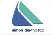 https://www.salimetrics.com/assets/images/logo-almog.jpg
